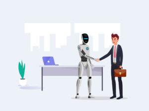 Automated Employee Onboarding