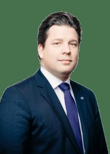 Benedikt Brueckle CompuGroup Medical
