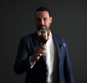Claudio Martins Business Magazines 2019