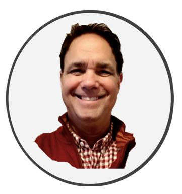 David O. Smith-coach 3 Small Business