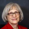 Maximizing Diverse Teams for Future Success | Deborah Levine