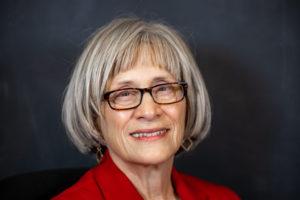 Deborah Levine-coach 25