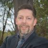 The Leadership Fitness Resolution | Derek Sidebottom