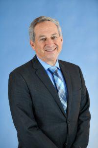 Dr. Michael Olenick Business Leader 2020