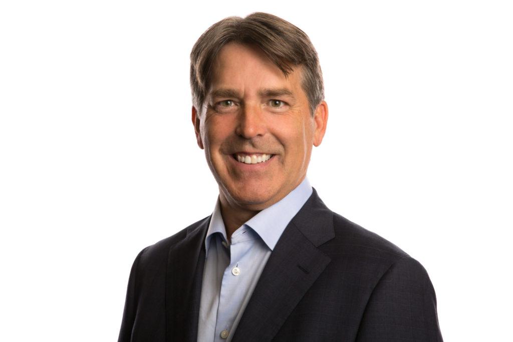 Eric Salo Digital Revolution 2.0 – Productivity Top Leadership Coaches