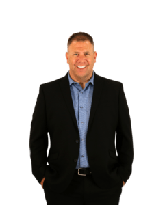 Eric Zwigart Top Business Magazine 2018