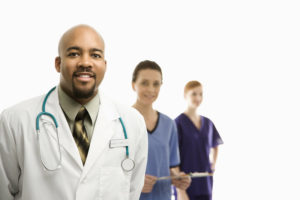 Trends in the Healthcare Industry