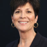 MetroTex Association of REALTORS A Leader Cultivating Excellence in Employees & Companies Alike | Janet L. Kane
