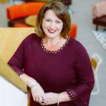 Innovator of Powerful Solutions | Joanna Swash