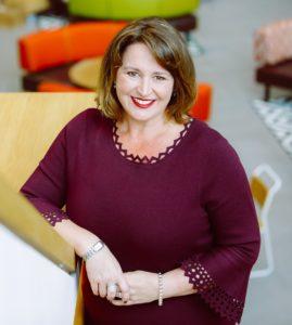 joannaSwash The Best Corporate Magazine Innovator of Powerful Solutions