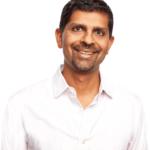 Global Regulated Digital Health Platform | Kal Patel