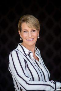 Madeleine Homan Blanchard-coach 16 Best CEO Coaches