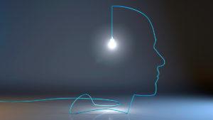 Organizations Way Forward: A Digital Leader