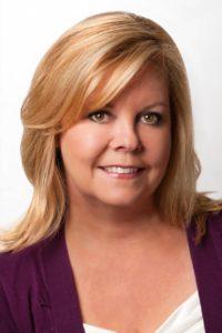 Nancy Lazkani The magazine for women leaders