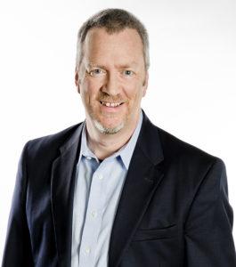 Patrick Jinks 4 things leaders need to advance their teams