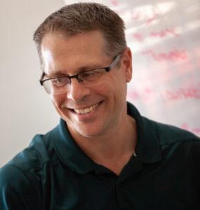 Paul Bellows-coach 13 Business Leadership