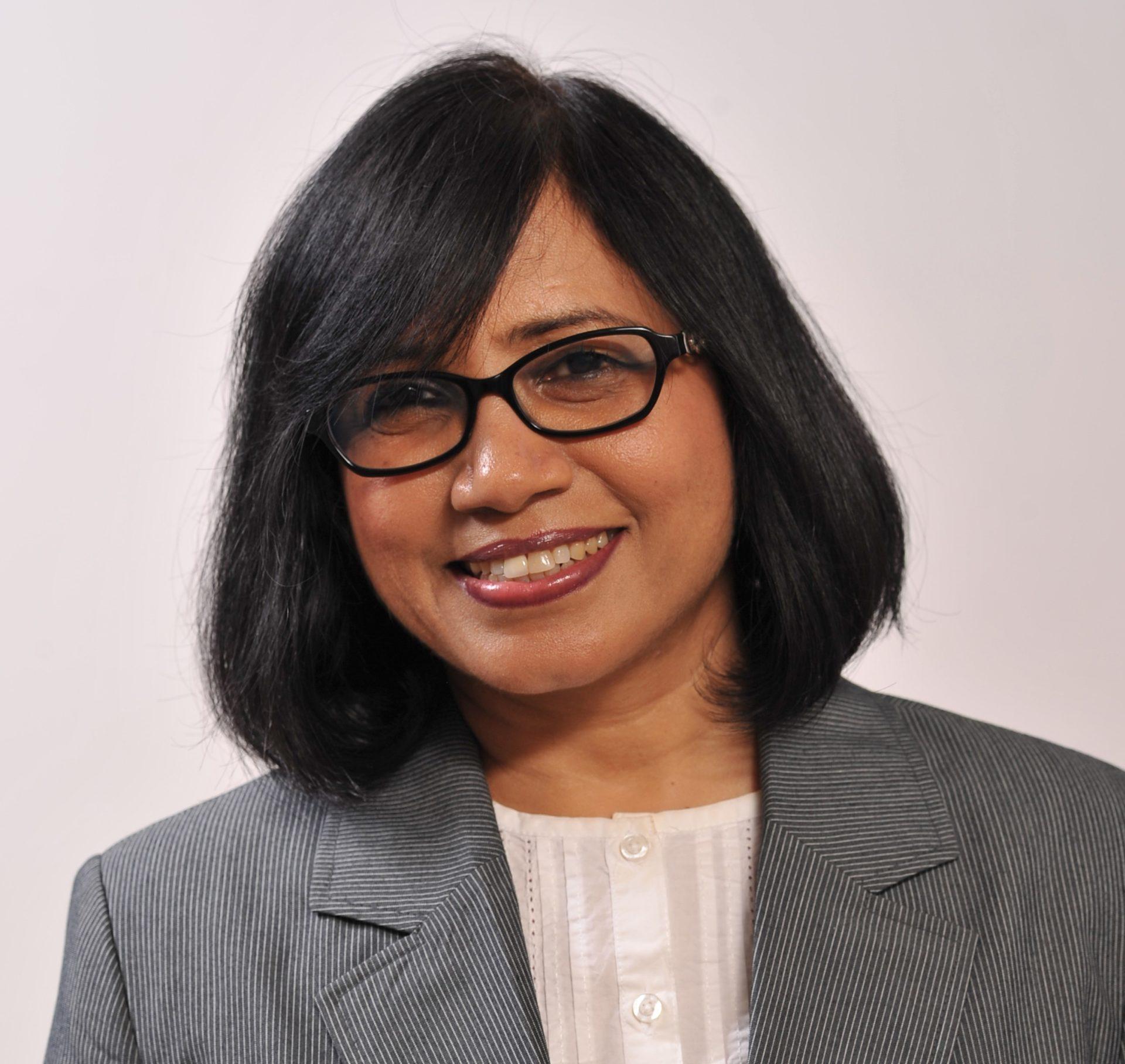 Ritu Rohatgi-coach 5 Exploring the Leadership