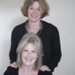 Transforming Women Inside Out | Sarah Brooks & Susi Lennox