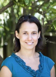 Stephanie Soler Powerful questions