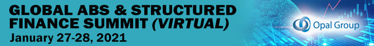 Global abs & structured finance virtual