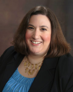Valerie Martinelli-coach 9 Gender parity