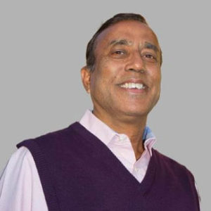 Ashok_mathur Health