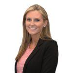 Creating an Optimal Rental Experience | Elizabeth Loge