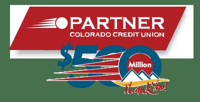 Partner colorado credit union | Sundie Seefried Business and women leader
