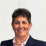 A Leader in the Global Food Industry | Patricia Smith