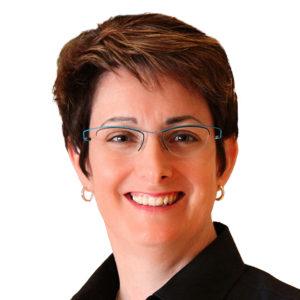 Sheila Kloefkorn PIONEERING LEADER Women Leaders