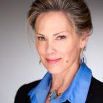 Fueling the Fire of Success | Sundie Seefried