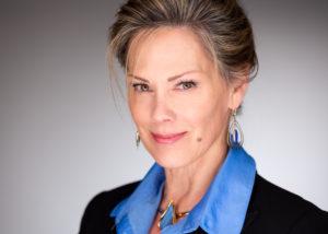 Sundie Seefried Top women leaders success