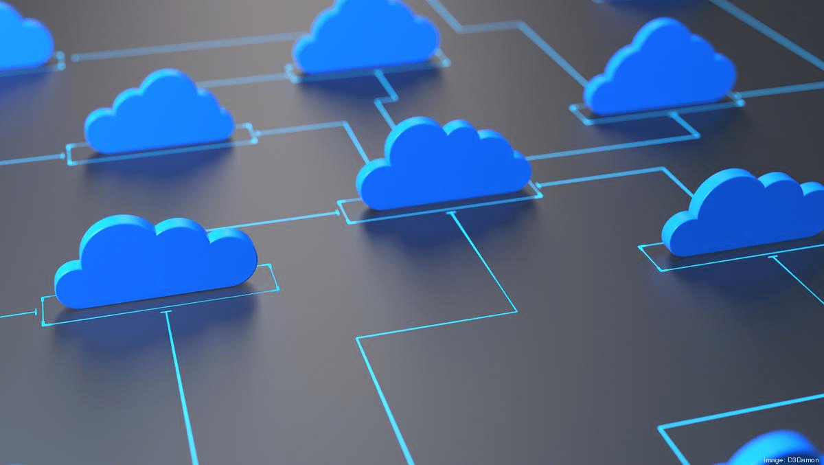 Realizing the benefits of moving to Cloud