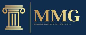 Aoife Reid   MMG logo