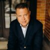 The Passionate Visionary | Dennis Van Kampen