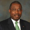 Accountable – Responsive – Committed | Dr. Louis B. Lynn