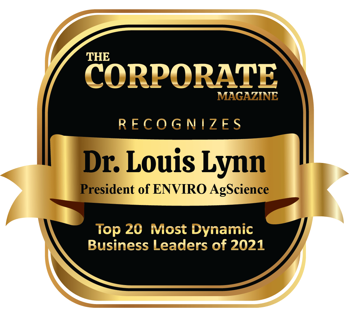 Accountable – Responsive – Committed   Dr. Louis B. Lynn