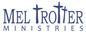 Mel Trotter Ministries logo