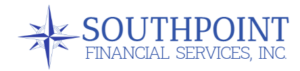 Southpoint financial service inc logo