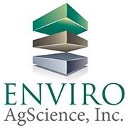 enviroags logo