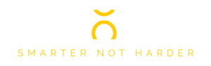 vayomar logo