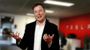 Elon Musk said that Tesla FSD beta could lull users into thinking their cars are driverless