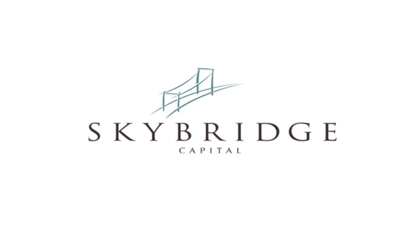 SkyBridge of Scaramucci accelerates its move into crypto with a blockchain