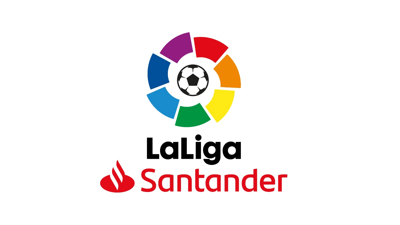 Spain's top soccer league launches NFT fantasy football cards for all its players